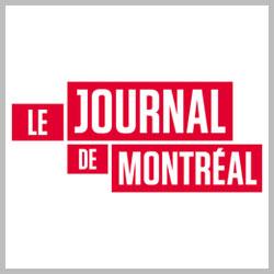 logo-le-journal-de-montreal