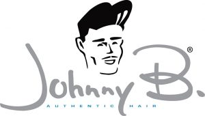 logo-johnny-b
