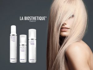 biosthetique-paris