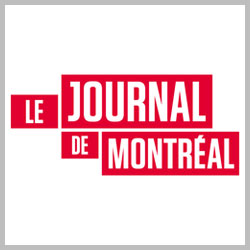 logo-le-journal-de-montreal