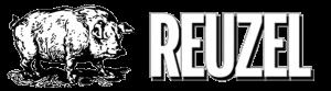 logo-reuzel