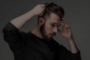 sens-academie-coiffure-notre-passion